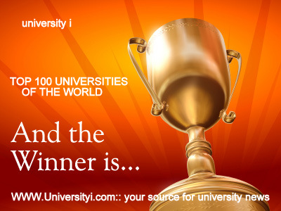 Top 100 universities, The top 100 universities, Universities top 100, 100 top universities, Top 100 best universities, Top 100 universities in the world, World top 100 universities, Top 100 universities of the world, Top 100 universities of world, Top 100 universities in world,