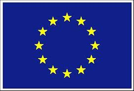 FLAG OF EU, EU FLAG , FLAG OF EUROPEAN UNION