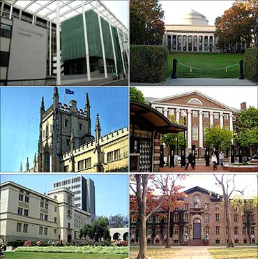 Top 200 universities in world, Colleges top 200, 200 top Colleges, Top 200 best Colleges, Top 200 Colleges in the world, World top 200 Colleges, Top 200 Colleges of the world,