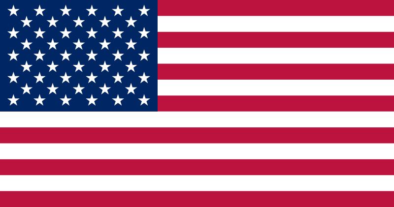 United States (USA)