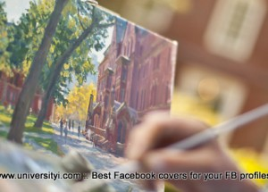 covers for facebook , cute covers for facebook timeline, covers for facebook timeline quotes, sad covers for facebook timeline, christian covers for facebook timeline, love covers for facebook timeline, covers for facebook quotes, funny covers for facebook, get covers for facebook,HARVARD,UNIVERSITY,AWARD WINNING PICTURE, HARVARD UNIVERSITY ,