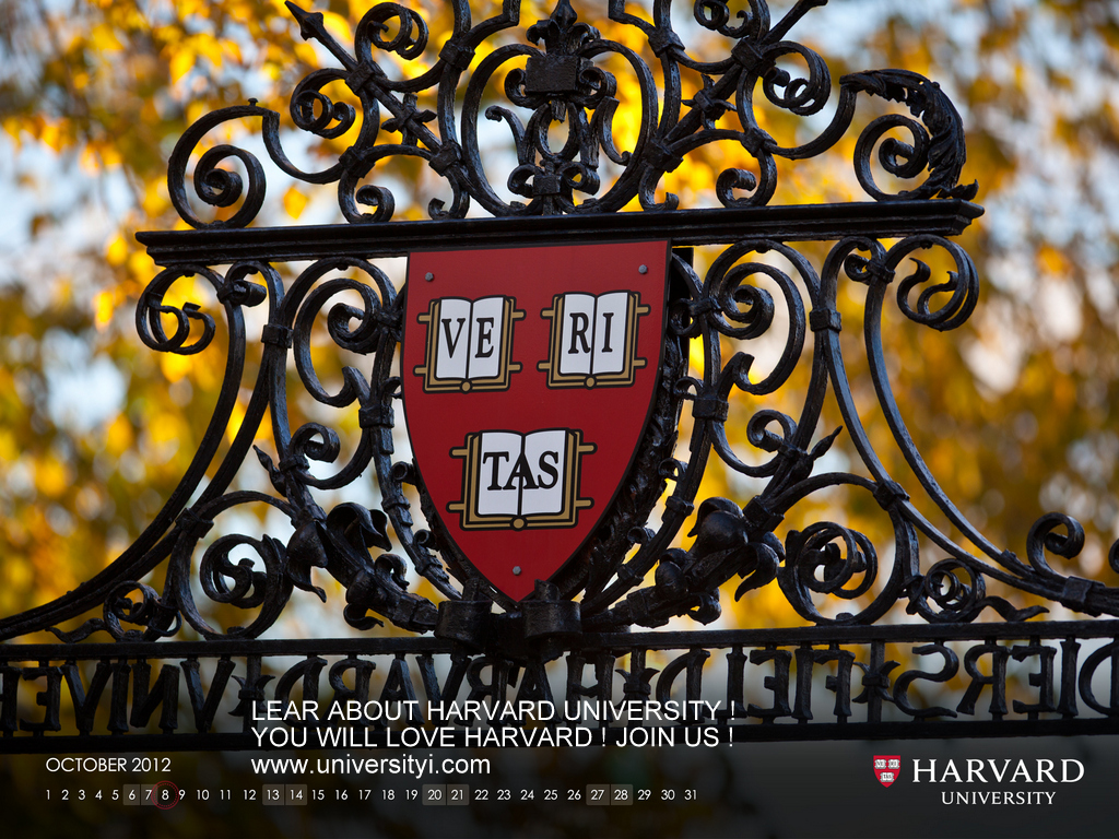 Harvard University , Harvard , University , Harvard University logo , Harvard University wall paper