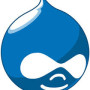 Drupal , WORDPRESS , SOFTWARE,WEB structure
